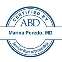 Dr. Maria Peredo