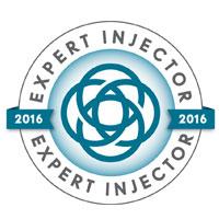Expert Injector 2016
