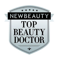 Top Beauty Doctor
