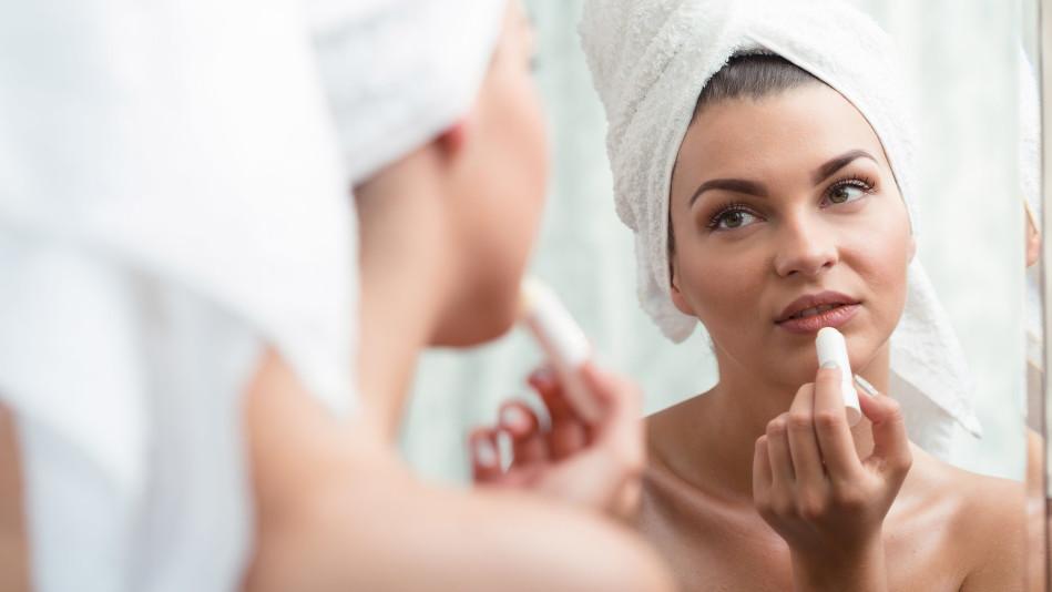 What Dermatologists Know About Wrinkles That You Don't
