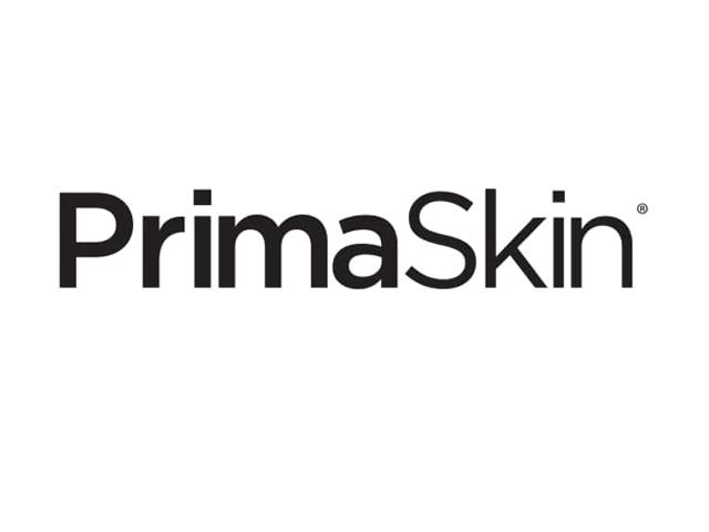 PrimaSkin