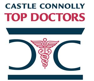 Castle Connolly